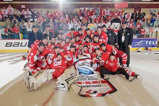 2010 telus cup champions 20170310211728 0??w=640&h=360&q=60&c=3