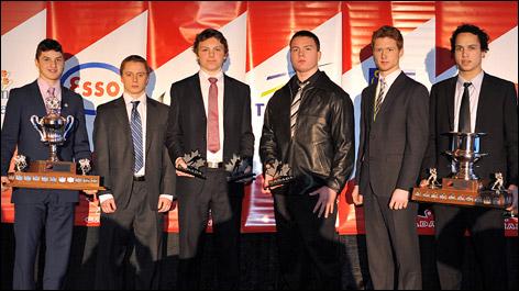 2011 telus cup awards 20170306183724 0??w=640&h=360&q=60&c=3
