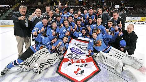 2011 telus cup champions 20170306184425 0