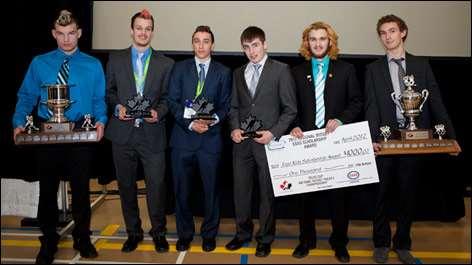 2012 telus cup awards 20170306214012 0