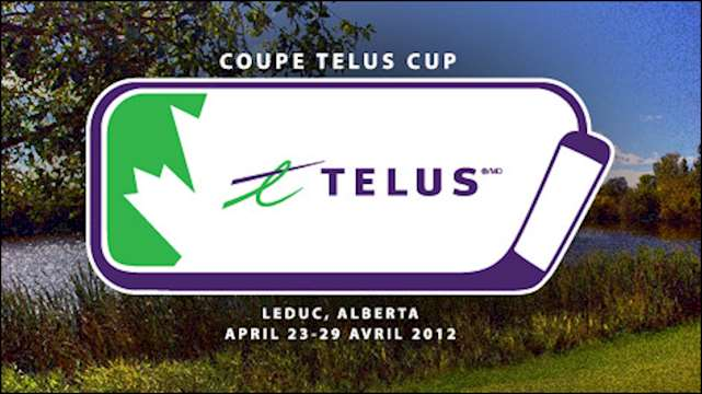 2012 telus cup logo 20170306215206 0??w=640&h=360&q=60&c=3