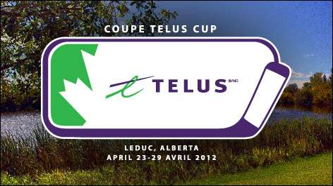 2012 telus cup logo 20170306215206 0