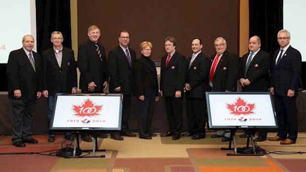 2014 dec board members 640