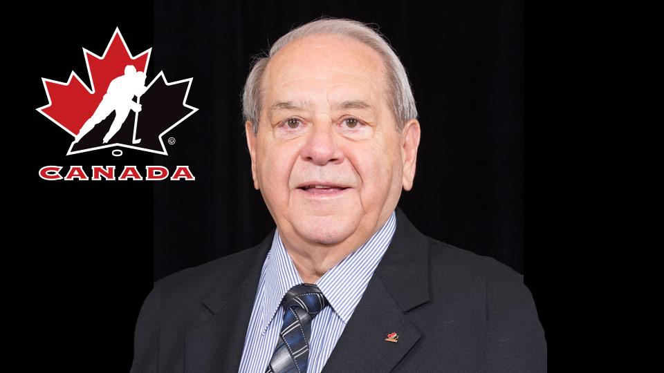 Board of directors canada