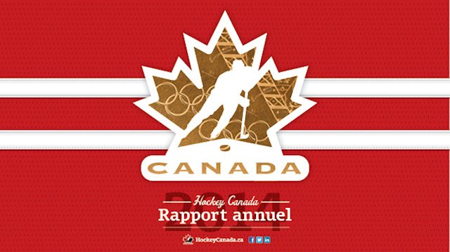 2014 annual report cover 640 f?w=640&h=360&c=3
