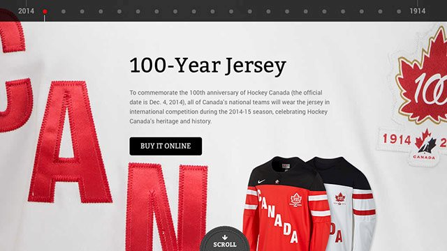 100 year jersey site 640 e?w=640&h=360&c=3