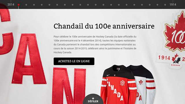 100 year jersey site 640 f