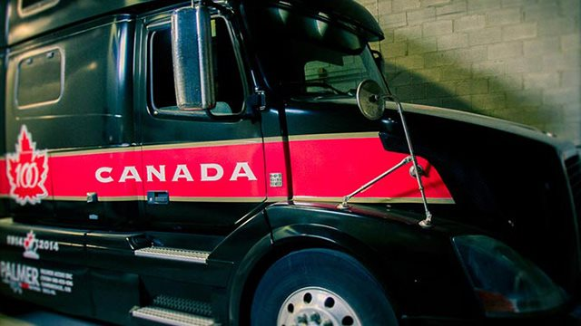 century tour truck cab close up 640?w=640&h=360&c=3