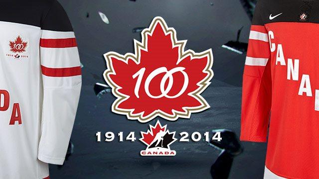 hc 100 logo jersey edges 640?w=640&h=360&c=3