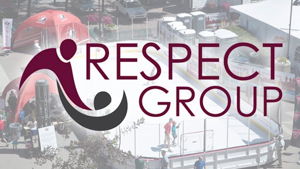 respect group century tour 640