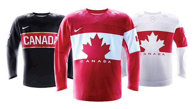 2014 olympics three jerseys 640