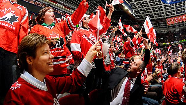 hockey canada fans 01 640??w=640&h=360&q=60&c=3