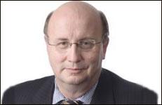 George Ulyatt