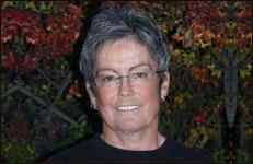 Shirley Cameron