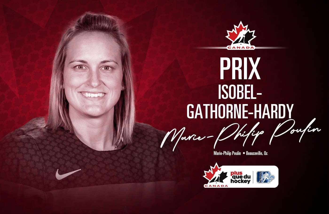 2021 gathorne hardy award marie philip poulin 1400 f