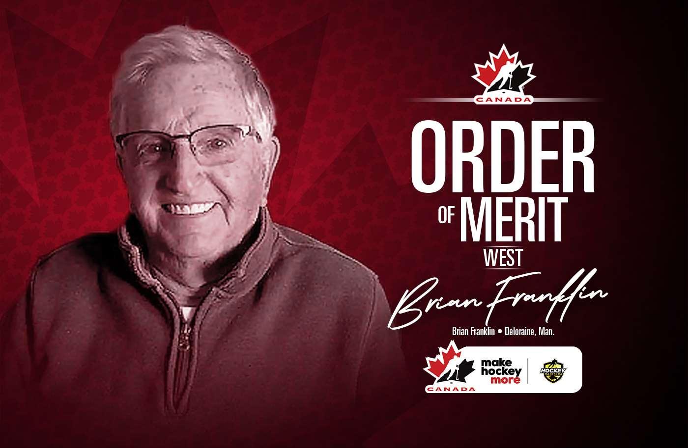 2021 order of merit western brian franklin 1400 e