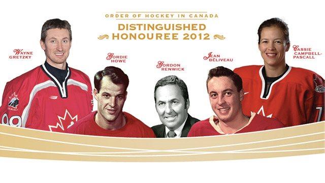 2012 oohic honourees 640?w=640&h=360&c=3