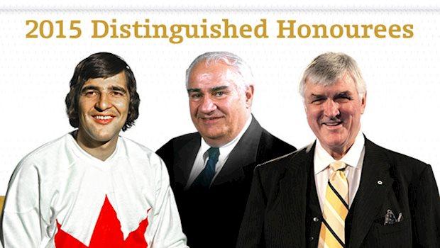 2015 oohic honourees 640 e