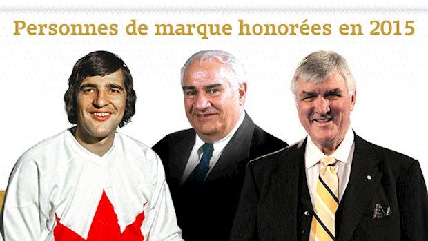 2015 oohic honourees 640 f