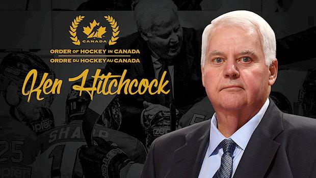 2019 oohic ken hitchcock