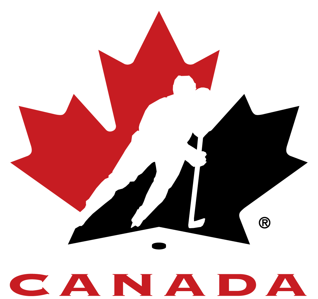 Image result for hockey canada logo
