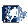 Hockey Quebec - Coaching Member Branch