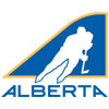 Hockey Alberta logo