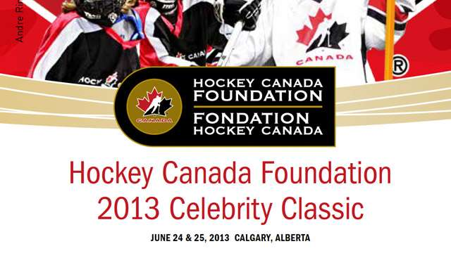 61 hockey champions to attend HCF Celebrity Classic Gala ...