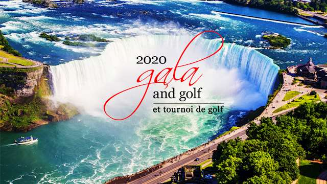 2020 hcf gala golf announcement??w=640&h=360&q=60&c=3