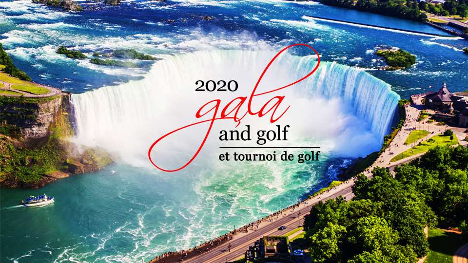 2020 hcf gala golf announcement