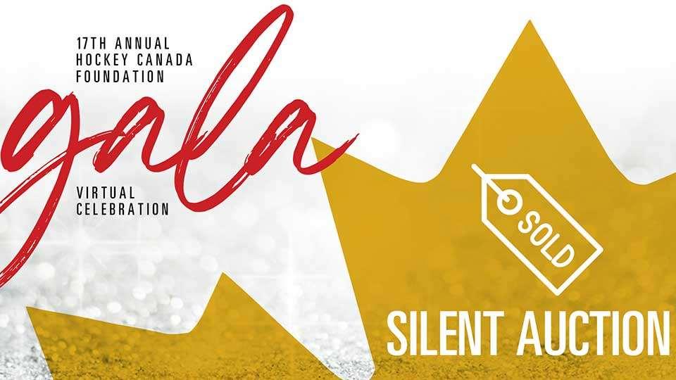2021 gala silent auction e