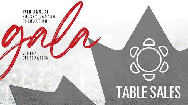 2021 gala table sales e??w=640&h=360&q=60&c=3