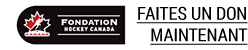hcf donate now site sponsor f