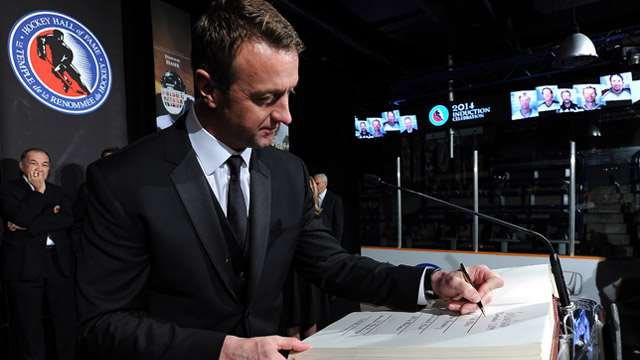 rob blake hhof induction 640