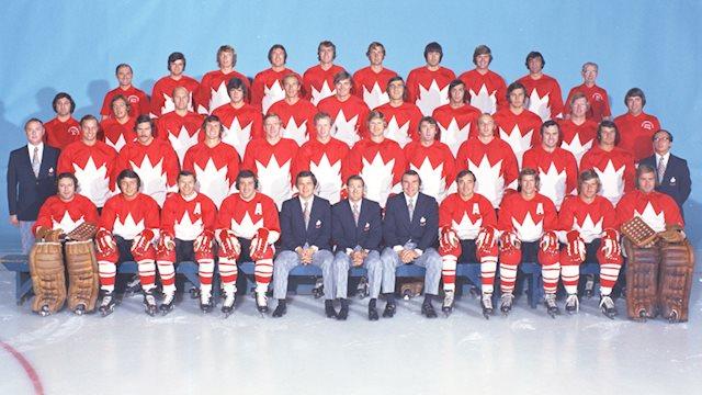 1972 summit series team photo?w=640&h=360&c=3
