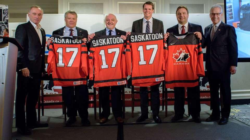 2017 hcf saskatoon to host
