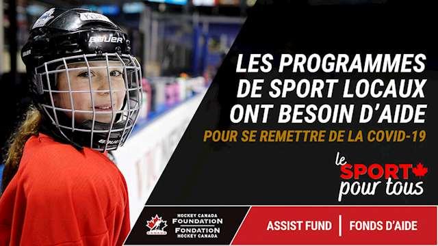 2021 hcf assist fund sport helps f??w=640&h=360&q=60&c=3