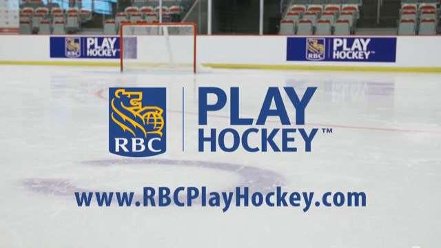 rbc play hockey wordmark rink 640