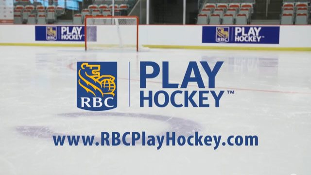 rbc play hockey wordmark rink 640?w=640&h=360&c=3