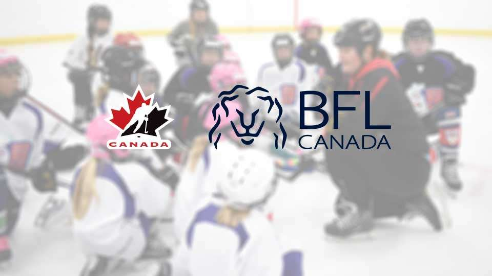 bfl announcement