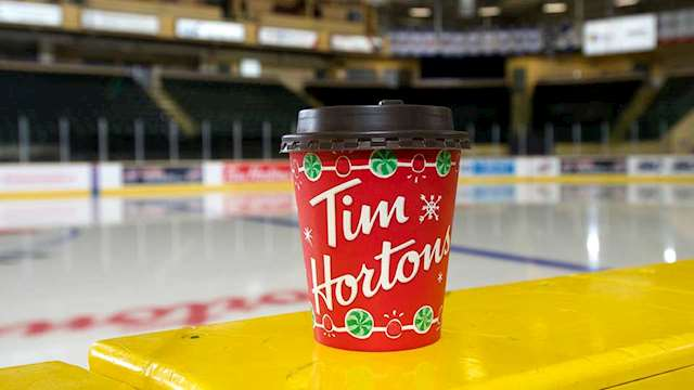 tims cup on boards??w=640&h=360&q=60&c=3