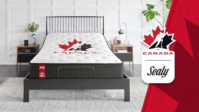 tempur sealy hc bed promo??w=640&h=360&q=60&c=3