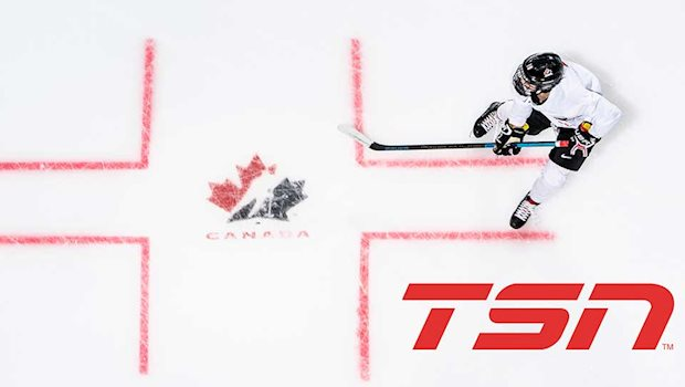 tsn broadcast extension