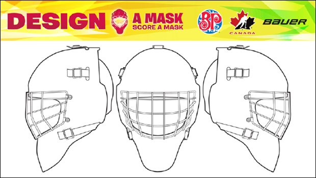 2015 design a mask hero e