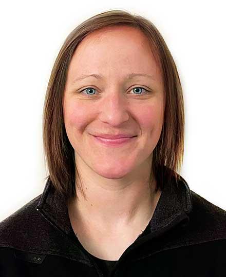 Alyssa Cecere
