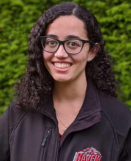Natalie Korenic