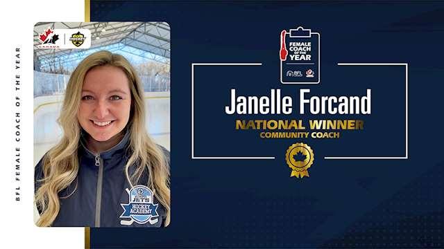 bfl coty winner janelle forcand e??w=640&h=360&q=60&c=3