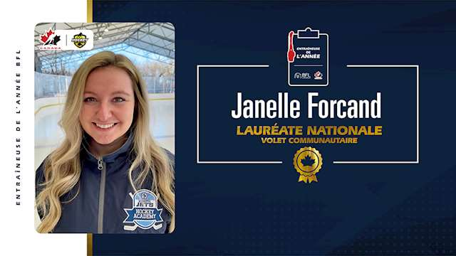 bfl coty winner janelle forcand f??w=640&h=360&q=60&c=3