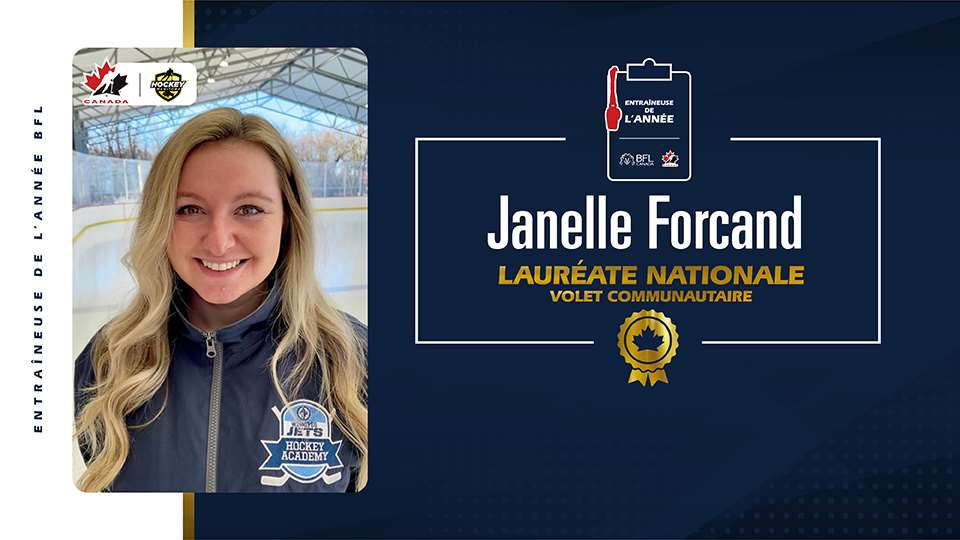 bfl coty winner janelle forcand f