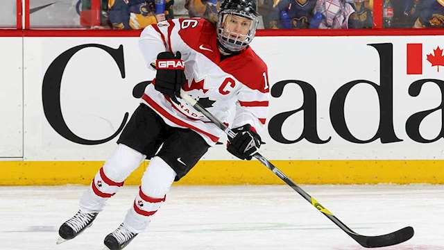 janes all in jayna hefford??w=640&h=360&q=60&c=3